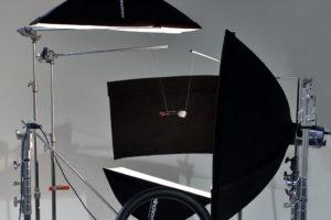 sunglass photography