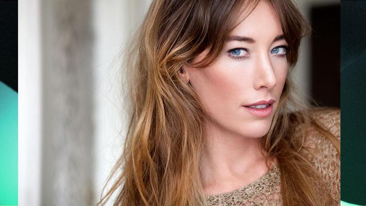 Fashion Retouching POV