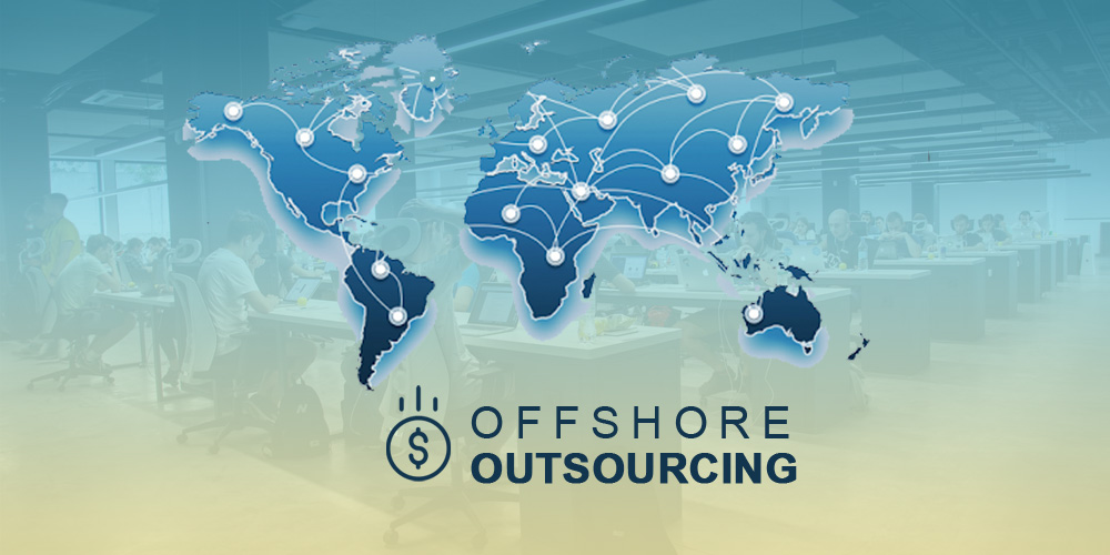 Photo Retouching: How Offshore Outsourcing can save you money?