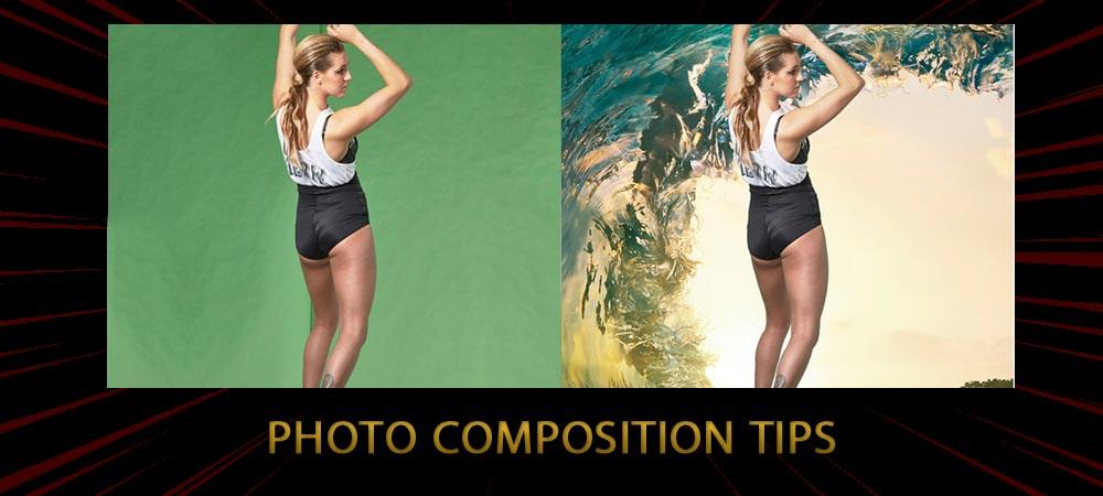Photo Composition: Seven Tips to Take Better Photos