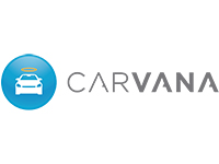 carvana-Car